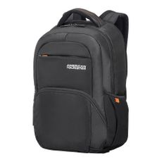 "Batoh na notebook American Tourister Urban Groove Office Laptop Backpack 15,6"" 24G*007"