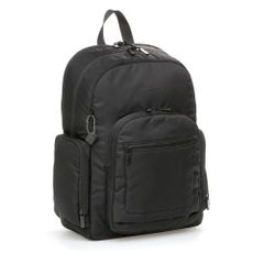 "Batoh na notebook Hedgren Inter City Tour Large Backpack 15"" HITC04"