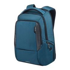"Batoh na notebook Samsonite Cityscape Tech LP Backpack 14"" 41D*102"