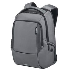 "Batoh na notebook Samsonite Cityscape Tech LP Backpack 17,3"" Exp. 41D*104"