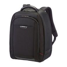 """Batoh na notebook Samsonite Pro-DLX Laptop Backpack L 16"""" 35V*007"""