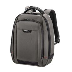"""Batoh na notebook Samsonite Pro-DLX Laptop Backpack M 14,1"""" 35V*006"""