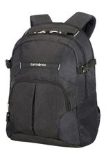Batoh na notebook Samsonite Rewind Laptop Backpack L Exp. 10N*003