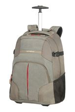 Batoh na notebook Samsonite Rewind Laptop Backpack wh 55 10N*007