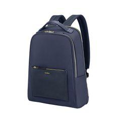 """Batoh na notebook Samsonite Zalia Backpack 14,1"""" 85D*007"""