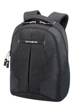 Batoh Samsonite Rewind Backpack S 10N*001