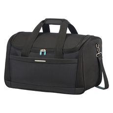 Cestovná taška Samsonite Dynamo Duffle 53 80D*006