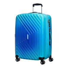 Cestovný kufor American Tourister Air Force 1 Spinner 76 Exp. 18G*103