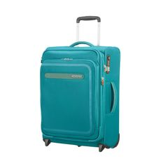 Cestovný kufor American Tourister AirBeat Upright 55 exp 45G*001