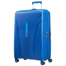 Cestovný kufor American Tourister Skytracer Spinner 82 22G*004