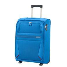 Cestovný kufor American Tourister Summer Voyager Upright 55 29G*001