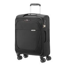 Cestovný kufor Samsonite B-Lite 3 Spinner 55 39D*003
