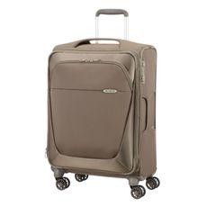Cestovný kufor Samsonite B-Lite 3 Spinner 63 Exp. 39D*005