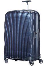 Cestovný kufor Samsonite Cosmolite Spinner 75 FL2 V22*304