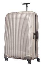 Cestovný kufor Samsonite Cosmolite Spinner 81 FL2 V22*307