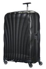 Cestovný kufor Samsonite Cosmolite Spinner 86 FL2 V22*305