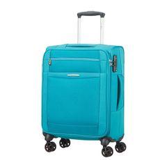 Cestovný kufor Samsonite Dynamo Spinner 55 80D*003