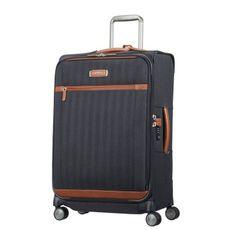 Cestovný kufor Samsonite Lite DLX Spinner 67 exp 64D*010