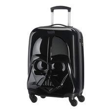 Cestovný kufor Samsonite Star Wars Ultimate Hard Spinner 56 25C*008