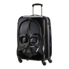 Cestovný kufor Samsonite Star Wars Ultimate Hard Spinner 66 25C*009