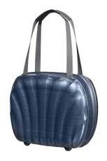 Kozmetický kufrík Samsonite Cosmolite Beauty Case FL2 V22*301