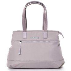 Dámska taška Hedgren Aura Glitz Handbag HAUR 06