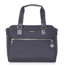 "Dámska taška Hedgren Charm Appeal Handbag 13"" HCHM 04"