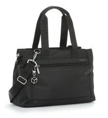 Dámska taška Hedgren Inner City Eva M Handbag HIC 402 M