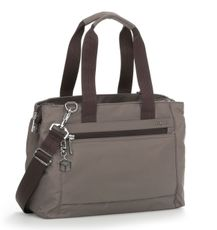 Dámska taška Hedgren Inner City Eva S Handbag HIC 402 S