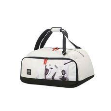 Detská cestovná taška American Tourister Grab 'n' Go Backpack/Duffle 35C*004
