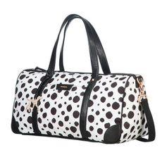 Detská cestovná taška Samsonite Disney Forever Duffle 34C*004