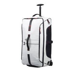 Detská cestovná taška Samsonite Paradiver L Disney Duffle wh 79 Star Wars 37C*005