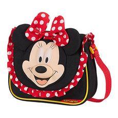 Detská taška na rameno Samsonite Disney Ultimate Handbag 23C*005