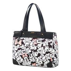 Detská taška na rameno Samsonite Disney Forever Shoulderbag 34C*001