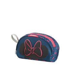 Detská toaletná taška Samsonite Disney Ultimate 2.0 Pouch 40C*009