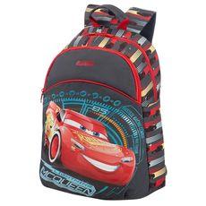 Detský batoh American Tourister New Wonder Backpack S+ 27C*022