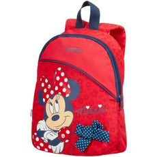 Detský batoh American Tourister New Wonder Backpack S 27C*023