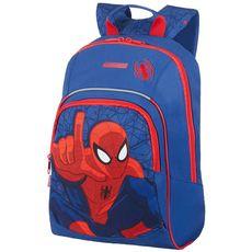 Detský batoh American Tourister New Wonder Backpack S+ 27C*033