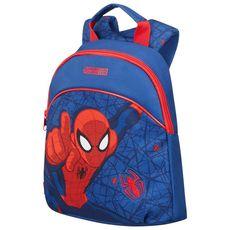 Detský batoh American Tourister New Wonder Backpack S 27C*034