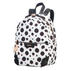 Detský batoh Samsonite Disney Forever Backpack 34C*003