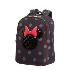Detský batoh Samsonite Disney Ultimate backpack M 23C*006