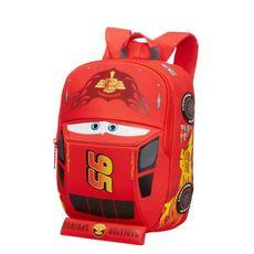 Detský batoh Samsonite Disney Ultimate Backpack S+ 23C*011