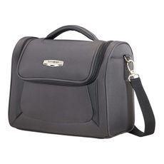 Kozmetický kufrík Samsonite X´Blade 3.0 Beauty Case 04N*017
