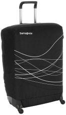 Obal na kufor Samsonite Foldable Luggage Cover M U23*211