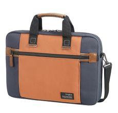 """Obal na notebook Samsonite Sideways Laptop Bag 15,6"""" 22N*004"""