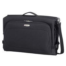 Obal na odevy Samsonite Spark SNG Garment Bag Tri-fold 65N*018