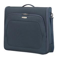 Obal na odevy Samsonite Spark SNG Garment Bag Bi-fold 65N*017