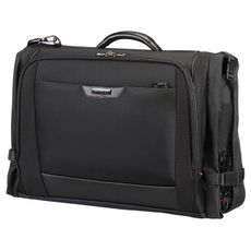 Obal na odevy Samsonite Pro-DLX Tri-fold Garment bag 35V*018