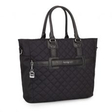 """Taška na notebook Hedgren Diamond Touch Adela Tote S 13,3"""" HDIT18S"""