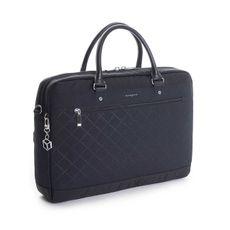 "Taška na notebook Hedgren Diamond Star Opal L Business Bag 15,6"" HDST 03L"